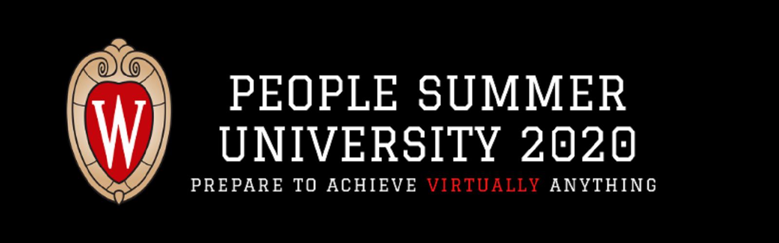 Virtual University Image